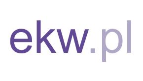 ekw-komornik