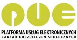 1459557687-zus-pue